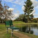 2nd Veterans Master Park Plan Community meeting is scheduled for Tuesday, November 17th