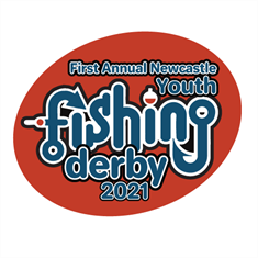 First Annual Youth Fishing Derby