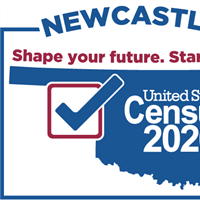 Be Counted Newcastle: 2020 Census happening now!