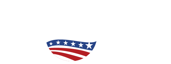 City of Newcastle, Oklahoma